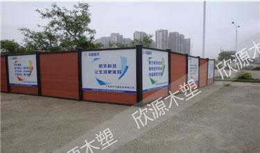 中国航天工程项目