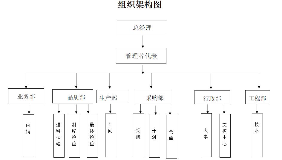 广东十大品牌铜基板厂家
