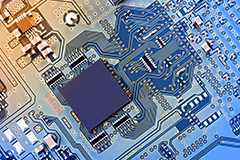 东莞市三燚电子科技有限公司成立于2016年9月
