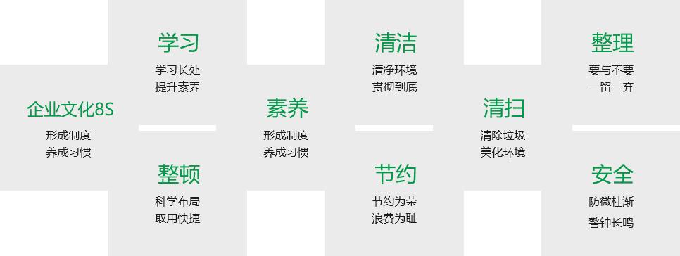 东莞铝基板生产厂家