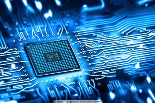 设计一块PCB线路板:只需七大步骤就能看懂