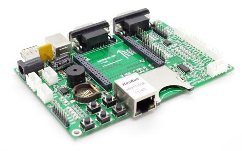 三燚电子科技告诉您:怎样辨别PCB线路板质量好坏?