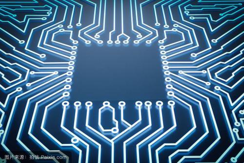 PCB线路板分层堆叠设计在抑制EMI上的作用解析