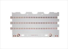 2.0MM銅基板