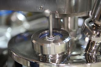 东莞工业风冷式冷水机塑胶机械厂