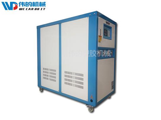 15HP水冷式冷水机