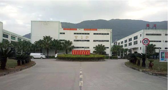 惠州输送喷砂