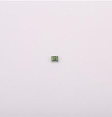 QVGA图像传感器芯片