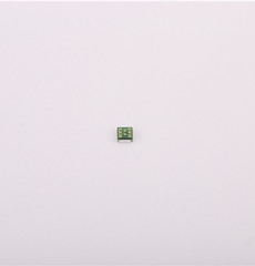 QVGA圖像傳感器芯片