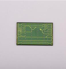 光学式指纹TSV封装芯片