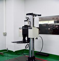 altVal(车载生产精密设备1)