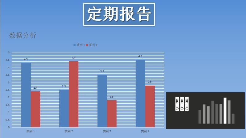广东无线充电技术