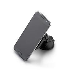 altVal(車載快充無線充電支架)