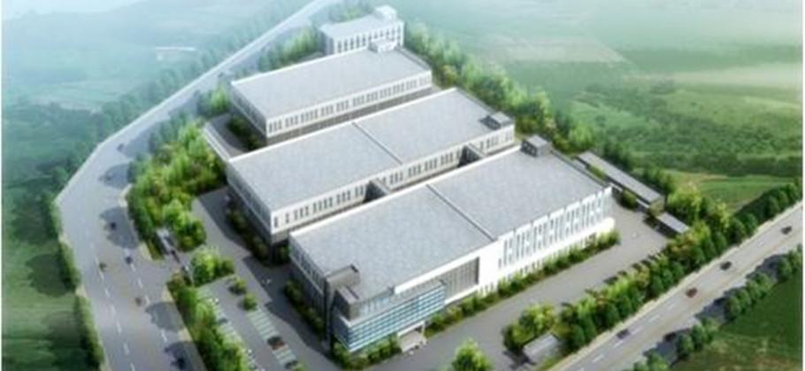 蘇州科陽光電科技有限公司