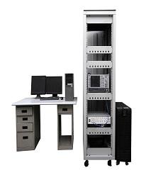 SG24測試系統
