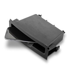 altVal(車載無線充電器)