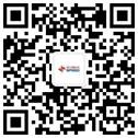 廣東違紀電系統封裝技術