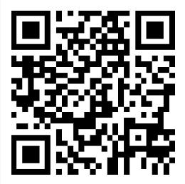微信画图_206.png