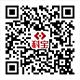 惠州软装设计