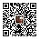 惠州装潢工程