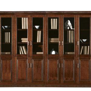 書柜1803