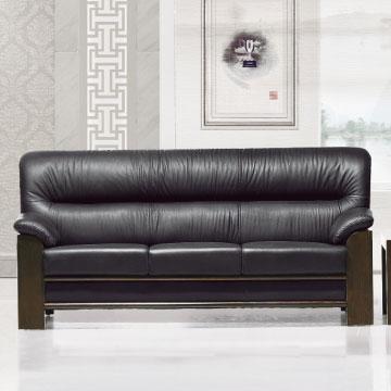 沙发J-U0S027EHE-1