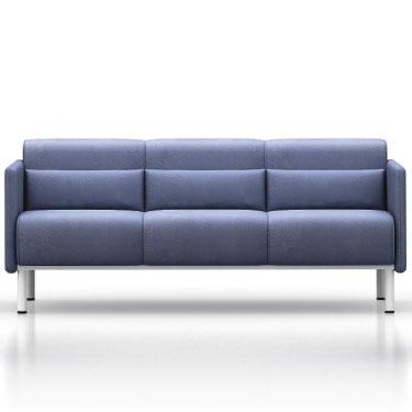 沙发J-WJS0M5DLN-1