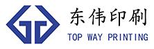 惠州紙業制造廠