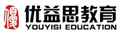 惠东培训机构