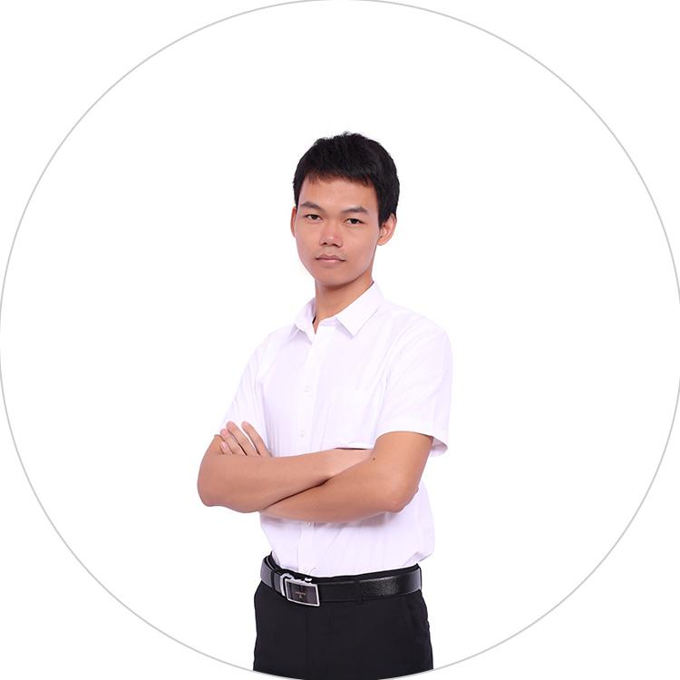 陈文发老师