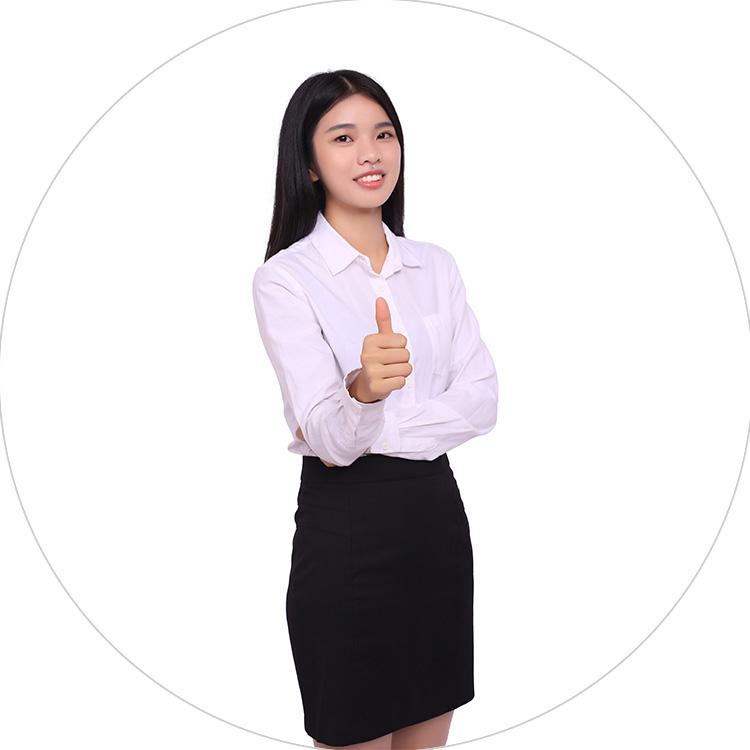 胡翠碧老师