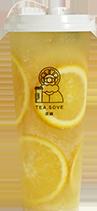 茶晓TEA.SOVE
