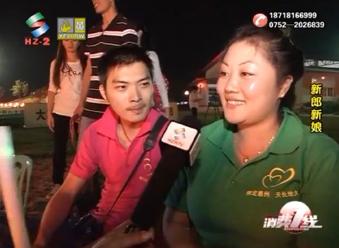 download (27).jpg