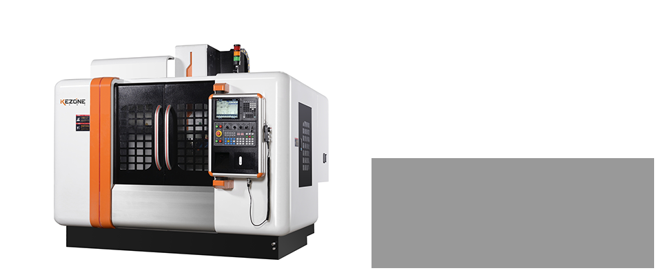 Dongguan composite machine tool manufacturers