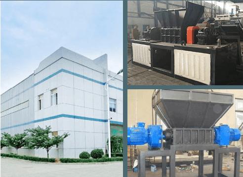 惠州加气砖设备厂家