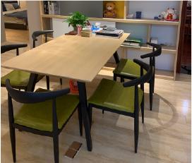 高端定制餐桌