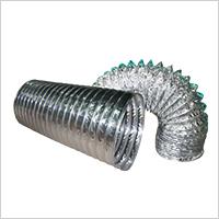铝箔单管.png