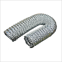 玻纤复合管1副本.png