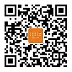 网联商学院二维码.png
