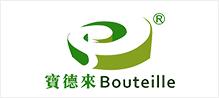 香港宝德来资源回收有限公司