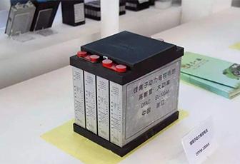 到2030年锂离子电池回收市场超200亿美元