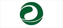 Dongguan Tok Zin Industrial Co., Ltd.