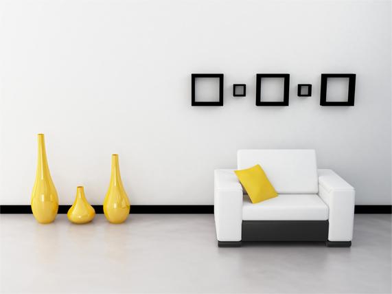 家具7大保养方法,不可不知!