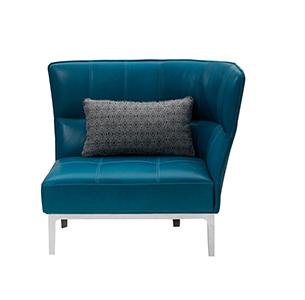 单椅-031