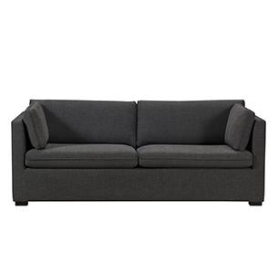 沙发床-002