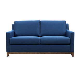 沙发床-004