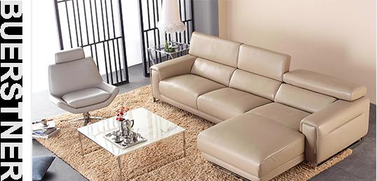 广东布艺沙发大量生产