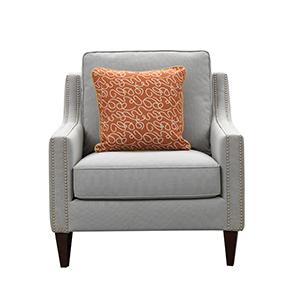 单椅-032
