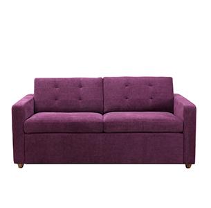 沙发床-007
