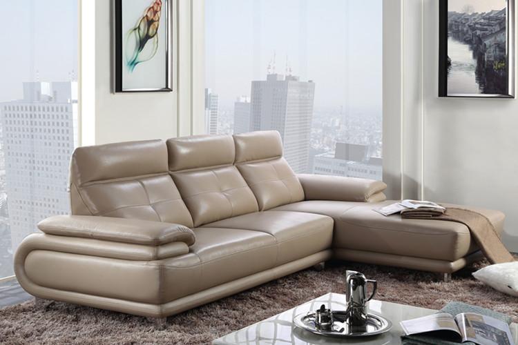 真皮沙发RL1302